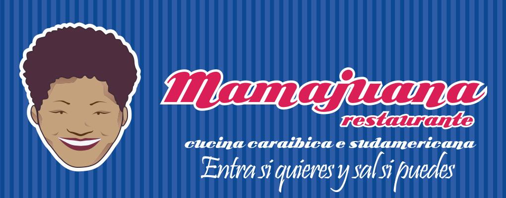 Ristorante MamaJuana